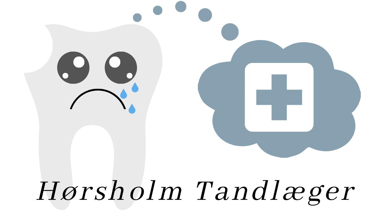 Hørsholm Tandlæge